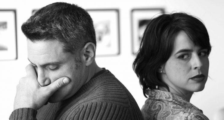 Як дізнатись, що твій коханий у кризі?